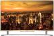 Моноблок Acer Aspire C22-760 (DQ.B8WME.005) -