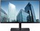 Монитор Samsung S27H850QFI / LS27H850QFIX -