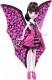 Кукла Mattel Monster High Летучая мышь Дракулаура / DNX65 -