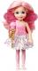 Кукла Barbie Челси-Фея / DVM87/DVM88 -