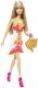 Кукла Mattel Barbie Тропическая вечеринка / BHY12/BHY13 -