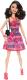 Кукла Mattel Barbie Тропическая вечеринка / BHY12/BHY14 -