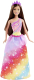 Кукла Barbie Принцесса / DHM49/DHM52 -
