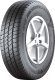 Зимняя шина VIKING WinTech VAN 205/75R16C 110/108R -