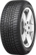 Зимняя шина VIKING WinTech 245/45R18 100V -