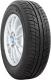Зимняя шина Toyo Snowprox S943 195/60R16 93H -