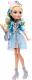 Кукла с аксессуарами Mattel Ever After High Дочь Прекрасного принца / DRM05/CDH58 -