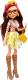 Кукла с аксессуарами Mattel Ever After High Дочь Красавицы и Чудовища / DRM05/CDH59 -