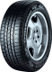 Зимняя шина Continental ContiCrossContactWinter 235/65R18 110H -