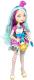 Кукла с аксессуарами Mattel Ever After High Мятежники Дочь Русалочки / DMN83/BBD43 -