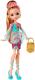 Кукла с аксессуарами Mattel Ever After High Мятежники Дочь Золушки / DMN83/CJT36 -