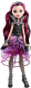 Кукла с аксессуарами Mattel Ever After High Мятежники Дочь Злой королевы / CFB14/BBD42 -