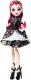 Кукла с аксессуарами Mattel Ever After High Игры драконов Дочь Злой королевы / DHF97 -