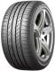 Летняя шина Bridgestone Dueler H/P Sport 275/40R20 106Y -