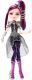 Кукла с аксессуарами Mattel Ever After High Игры драконов Дочь Злой королевы / DHF33/DHF34 -