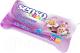 Влажные салфетки для детей Senso Baby 15шт -
