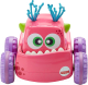 Развивающая игрушка Fisher-Price Нажми и запусти / DRG16/DRG14 -