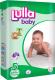 Подгузники Lulla Baby Junior (28шт) -