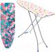 Гладильная доска Ника Белль / Б (цветущая сакура) -