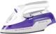 Утюг Polaris PIR 2466K (фиолетовый) -