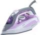 Утюг Polaris PIR 2465AK (фиолетовый) -