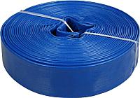 Шланг для насоса IBO 50мм (2