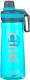 Шейкер спортивный NoBrand XL-1610 (голубой) -