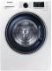 Стиральная машина Samsung WW80J5545FW/LP -