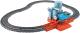 Железная дорога игрушечная Fisher-Price Thomas&Friends Водонапорная башня / BDP11 -