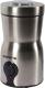 Кофемолка Polaris PCG 1216A -