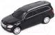 Радиоуправляемая игрушка MZ Автомобиль Mercedes-Benz GL500 / 27052 -