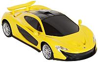 Радиоуправляемая игрушка MZ Автомобиль McLaren / 27051 -