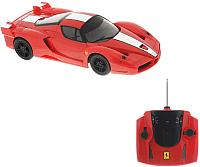 Радиоуправляемая игрушка MZ Автомобиль Ferrari / 2009 -