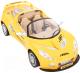 Радиоуправляемая игрушка Huan Qi Автомобиль Cobra (618-10) -