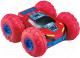 Радиоуправляемая игрушка Huan Qi Машинка-перевертыш (HQ 568) -