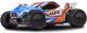 Радиоуправляемая игрушка FS Racing Автомобиль Mini Breaker FS-73301 -