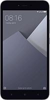 Смартфон Xiaomi Redmi Note 5A 16Gb (серый) -