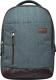Рюкзак для ноутбука Canyon CNE-CBP5DG6 -