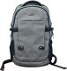 Сумка для ноутбука/планшета Canyon CNE-CBP5G8 -