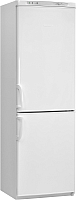 Холодильник с морозильником Nord DRF 119 WSP -