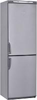 Холодильник с морозильником Nord DRF 119 ISP -