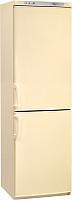 Холодильник с морозильником Nord DRF 119 ESP -