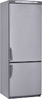 Холодильник с морозильником Nord DRF 112 ISP -