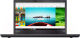 Ноутбук Lenovo ThinkPad T470p (20J60018RT) -