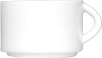 Чашка BergHOFF Concavo 1693002 -