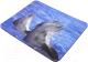 Коврик для мыши Hama Animal 54736 -