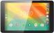 Планшет Prestigio Wize 3131 8Gb 3G (PMT3131_3G_C_CIS) -