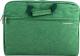 Сумка для ноутбука Modecom Highfill 15.6 (зеленый) -