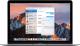 Ноутбук Apple MacBook (MNYH2RU/A) -
