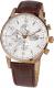 Наручные часы Jacques Lemans London 1-1844F -